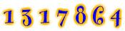 1317864